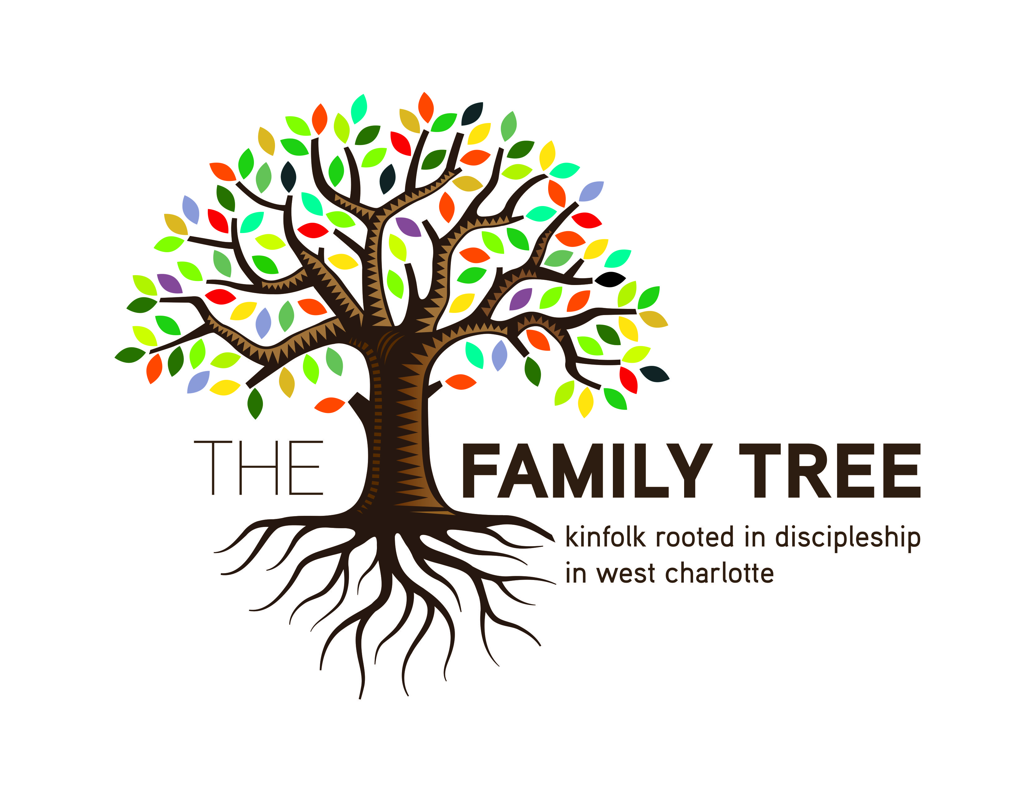image result for family tree graphics fun family reunion