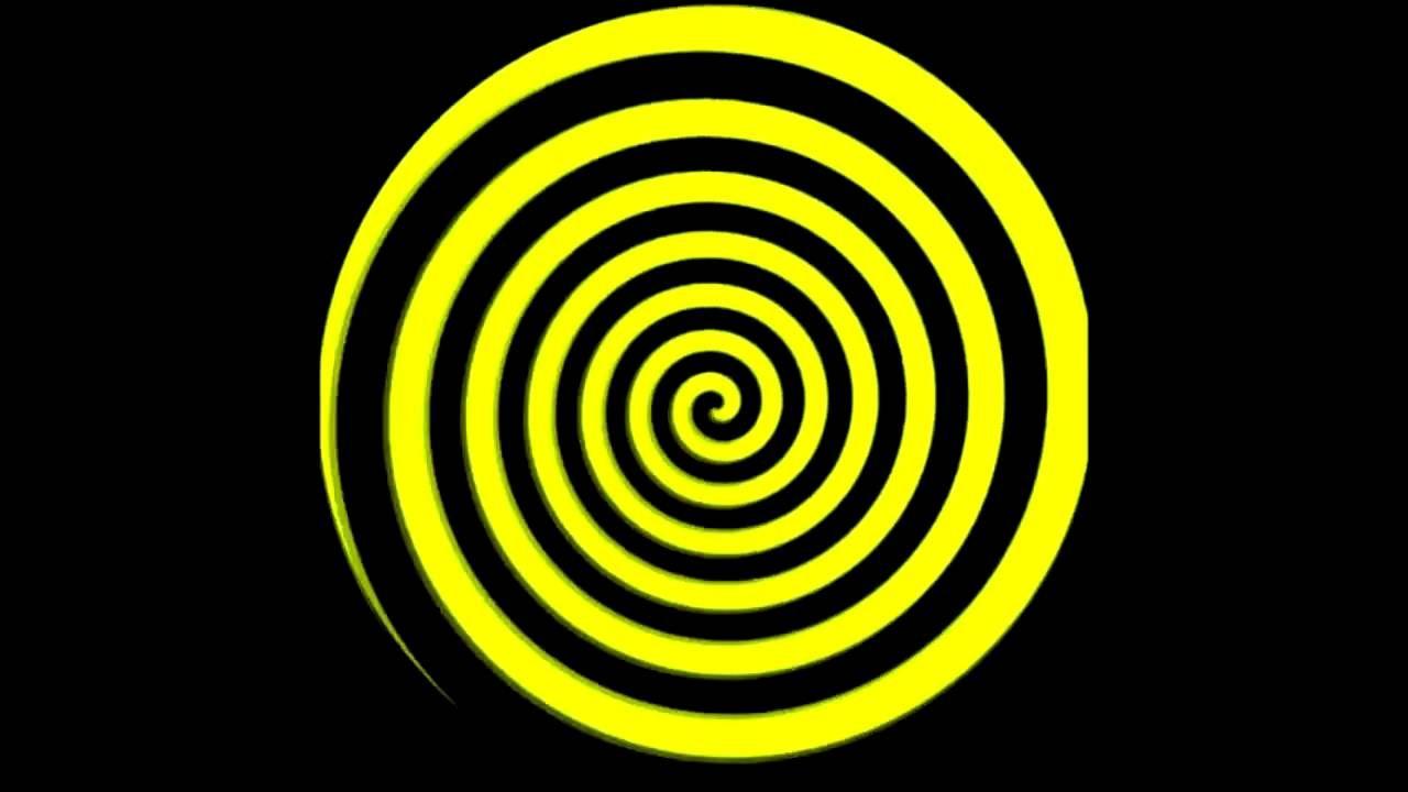 How To Hypnotize Someone Self Hypnosis Video Hypnotize Yourself Hypnotic Hypnotize Yourself Hypnosis