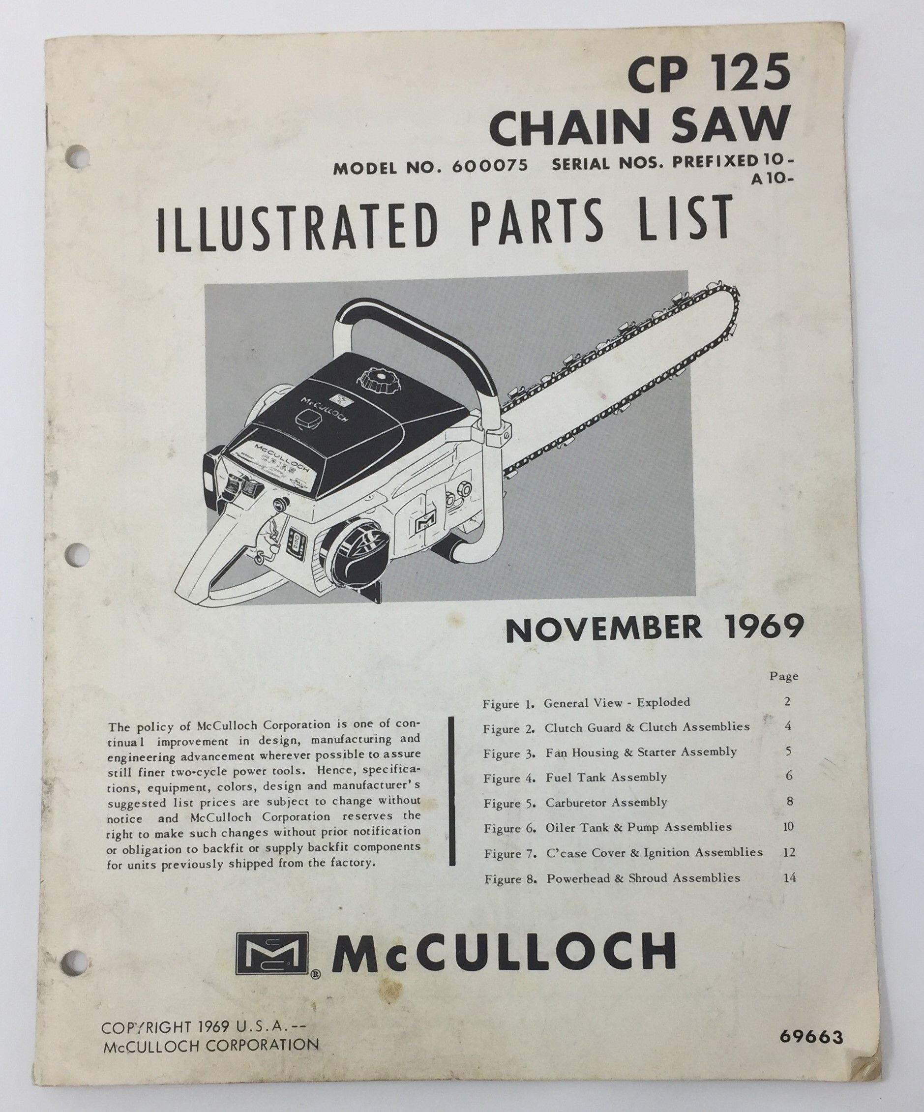 Pin On Old Rare Manuals