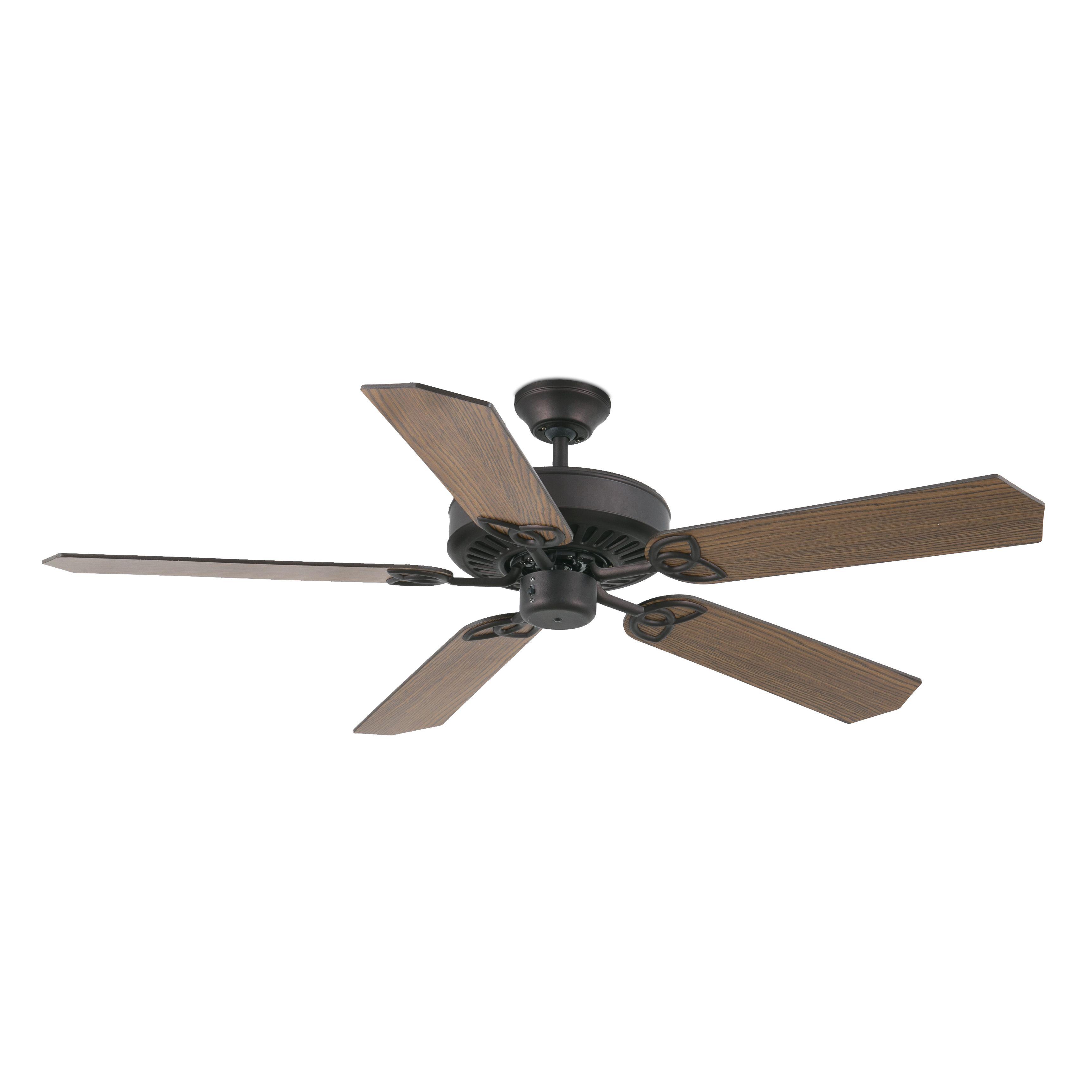 ventilador de techo mauritius fans ventiladores en. Black Bedroom Furniture Sets. Home Design Ideas