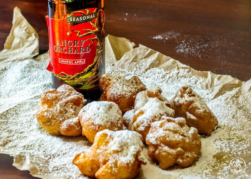 applefritters3