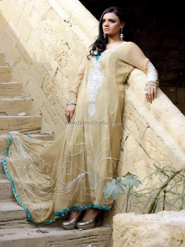 Asian Semi Formal Dresses