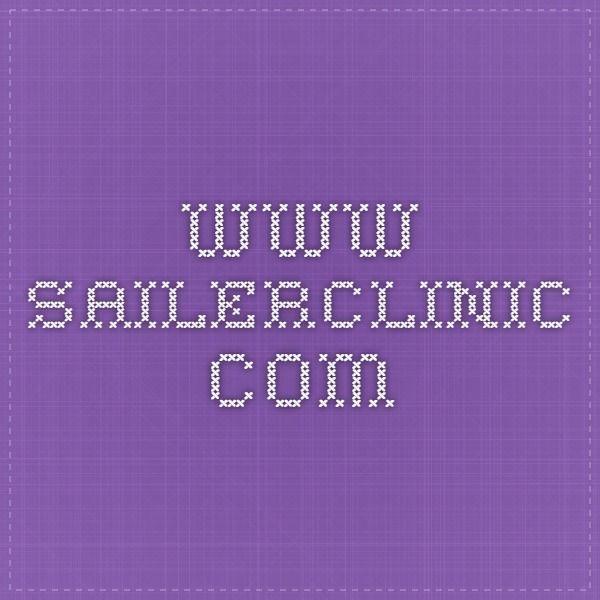 www.sailerclinic.com