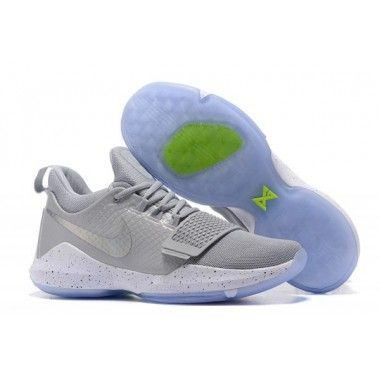 c5c0e28613f24f Nike PG 1 Men s Pure Platinum Wolf Grey-University Gold 878627-008 ...
