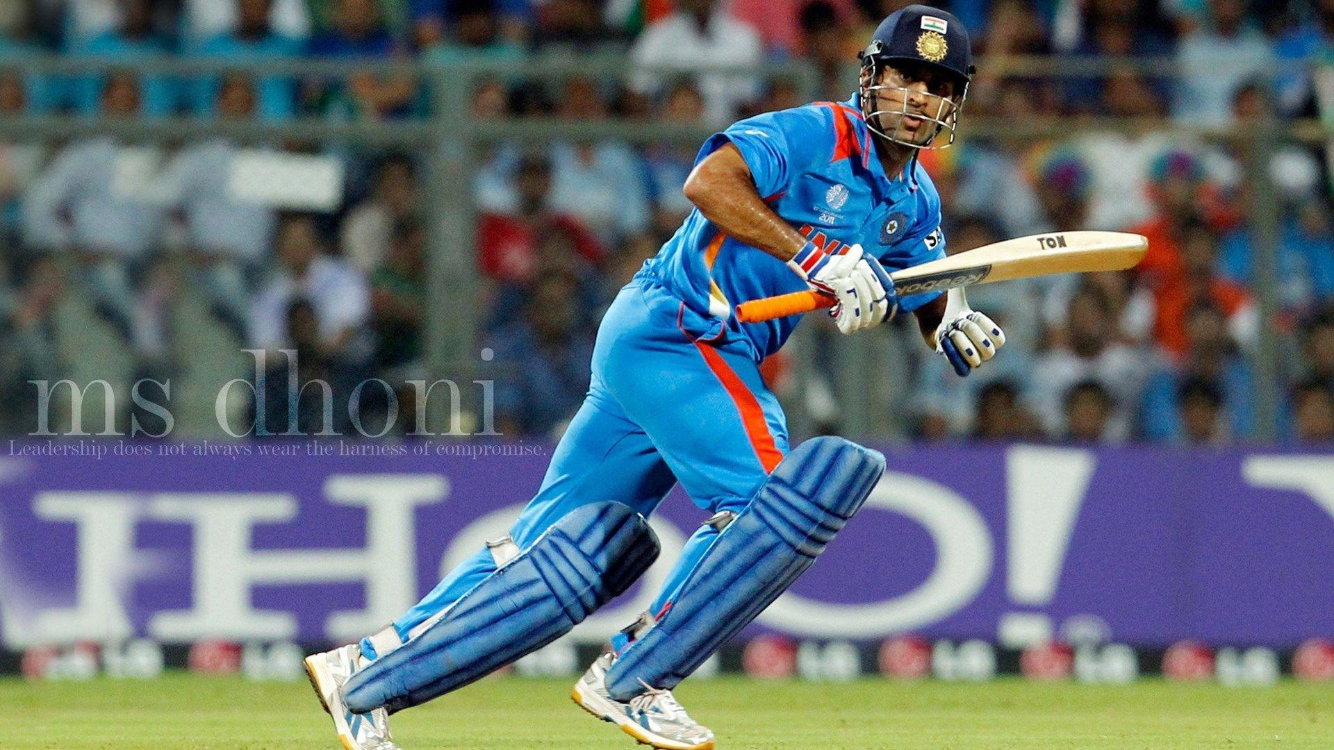 Mahendra Singh Dhoni Free For Desktop 1920x1080 Dhoni Wallpapers Cricket Teams Ms Dhoni Wallpapers
