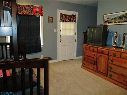 """4771 N High St, Columbus, OH 43214 — """"Updated Ranch with 4 ..."""