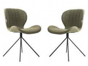 Grüne Küchenstühle ~ Omg stuhl stühle grün grüne möbel stuhl grün