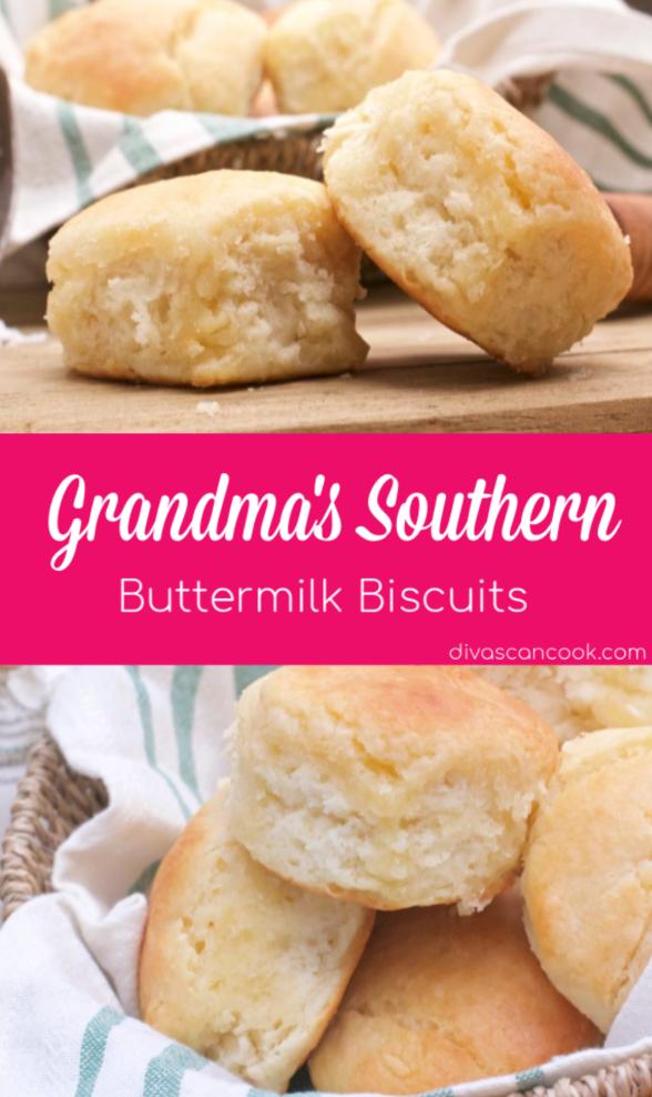 Grandma's Buttermilk Biscuits  Tender, Fluffy, Buttermilk Biscuits Made From Scratch! 😋 😋 😋 😋 😋🥐🥐🥐🥐🥐🥐🥐🥐🥐🥐🥐🥐🥐🥐🥐🥐🥐🥐🥐🥐🥐🥐🍞🍞🍞🍞🍞🍞🍞🍞🍞🍞🍞🍞🍞🍞🍞🍞🍞🍞🍞🍞🍞🍞 #biscuits #buttermilk #appetizer #homemade #tender #fluffy #buttery #bread