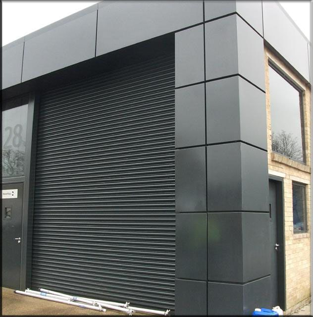 Fibre Cement Board Cladding : Fiber cement cladding details pinterest fibre