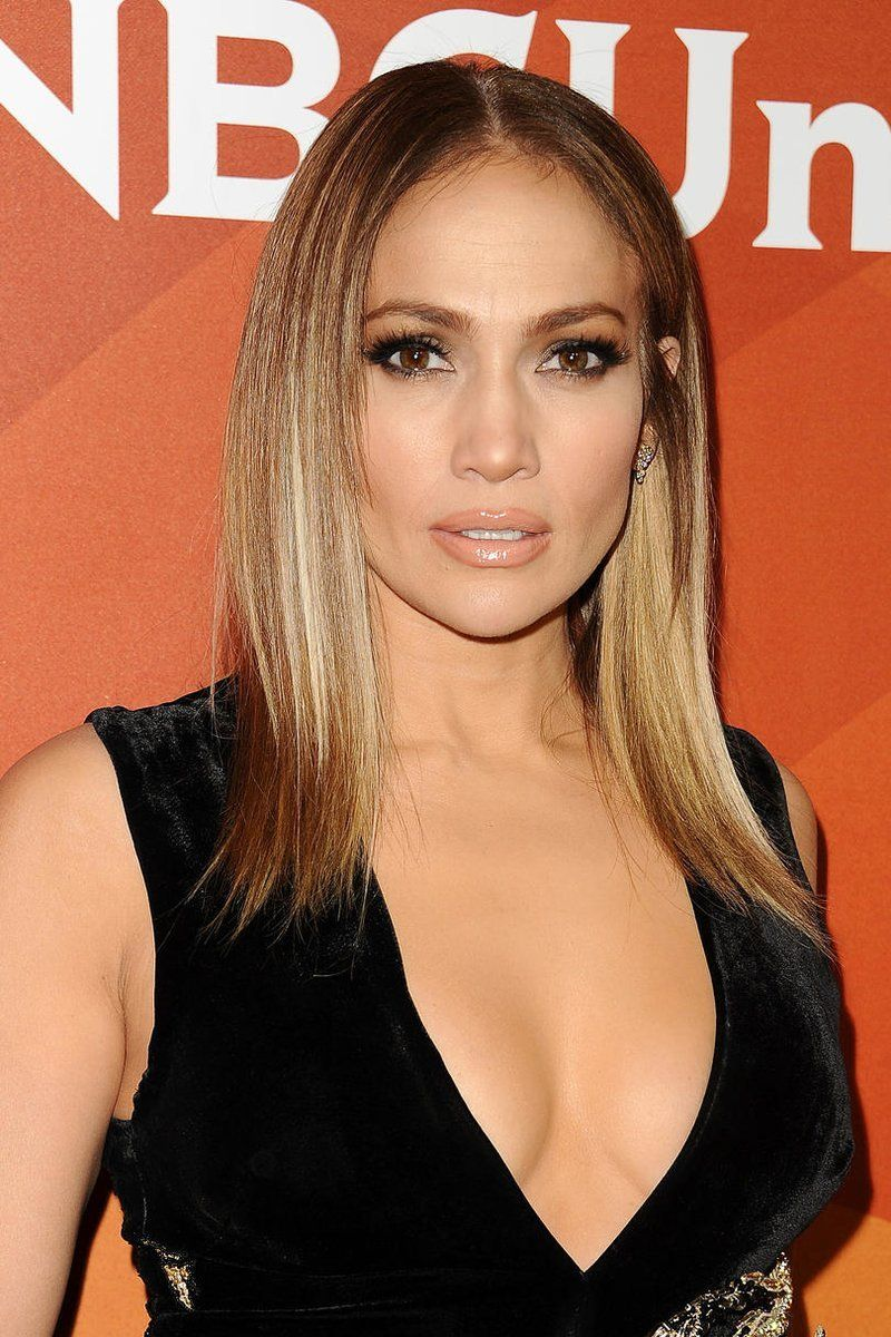 The Best Hair Colors For Brown Eyed Girls Hair Color For Brown