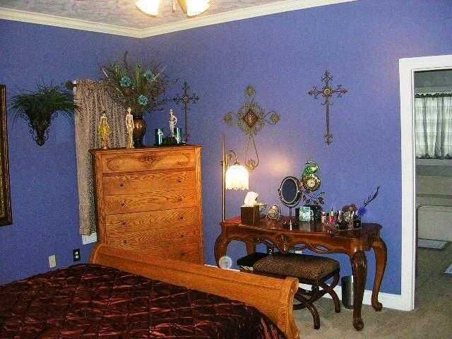 Check Out The Home I Found In Lake Charles Haus Und Haus Deko