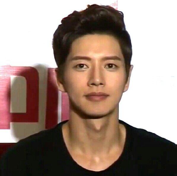 park hae jin ♡ parkhaejin 박해진 badguys 나쁜녀석들