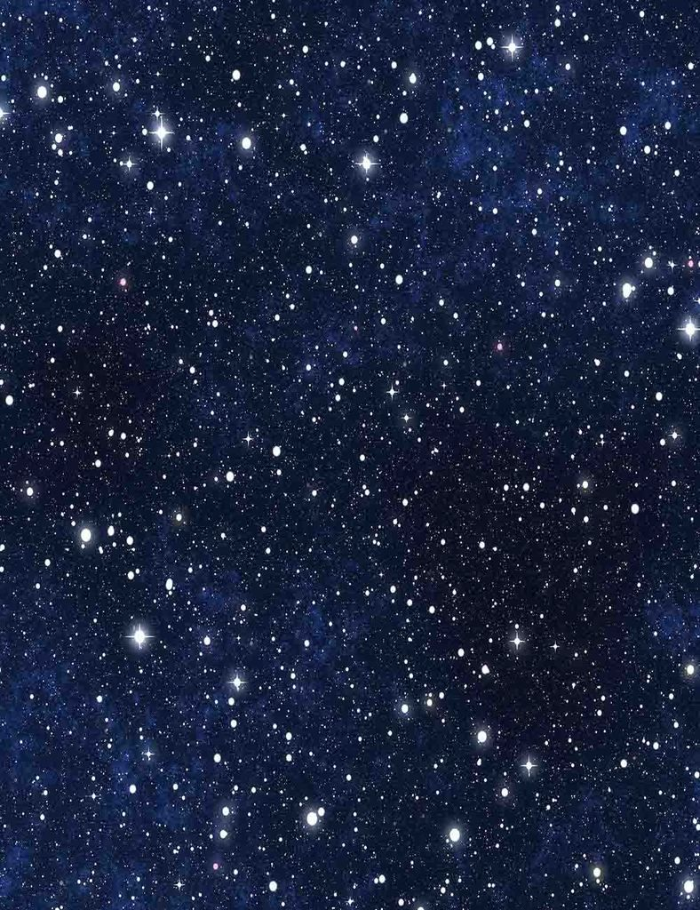 Silver Stars In Blue Black Sky For Baby Photography Backdrop Night Sky Wallpaper Night Sky Painting Night Aesthetic