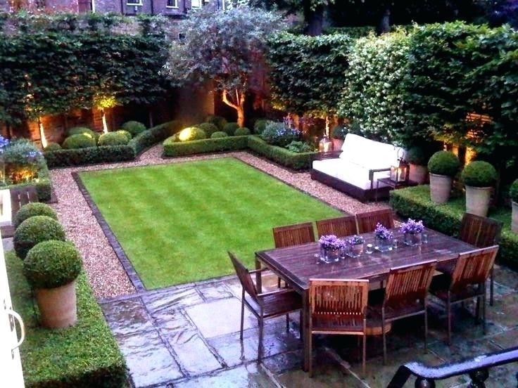 Dog Friendly Plants Uk Courtyard Gardens Design Small Backyard Landscaping Small Garden Design