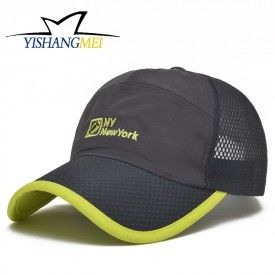 03f486bf81d wholesale fashion screen printing baseball cap XTCAP02