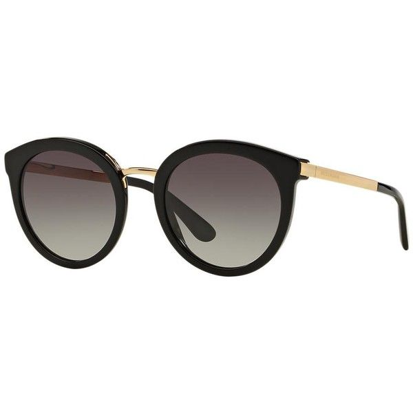 the dolce gabbana collection is polished to perfection created for discriminating consumers who want eyewear that is also an exclusive keynote access alles - Dolce Gabbana Frames