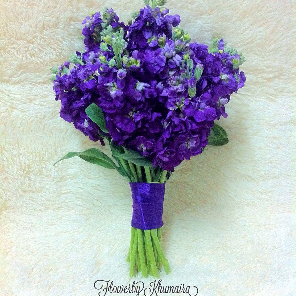 Hand bouquet fresh flower for booking whatsapp 0193078622 tmn melati hand bouquet fresh flower for booking whatsapp 0193078622 tmn melati setapak kl delivery kl selangor izmirmasajfo