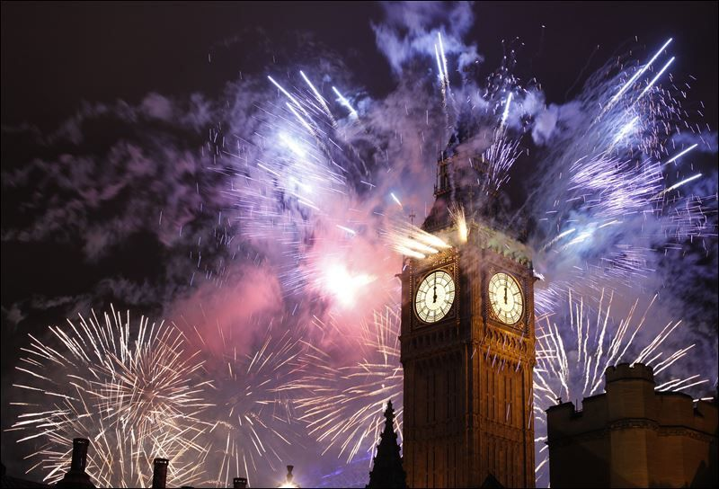 Britain-New-Years-Day-Celebrations.jpg (800×544)
