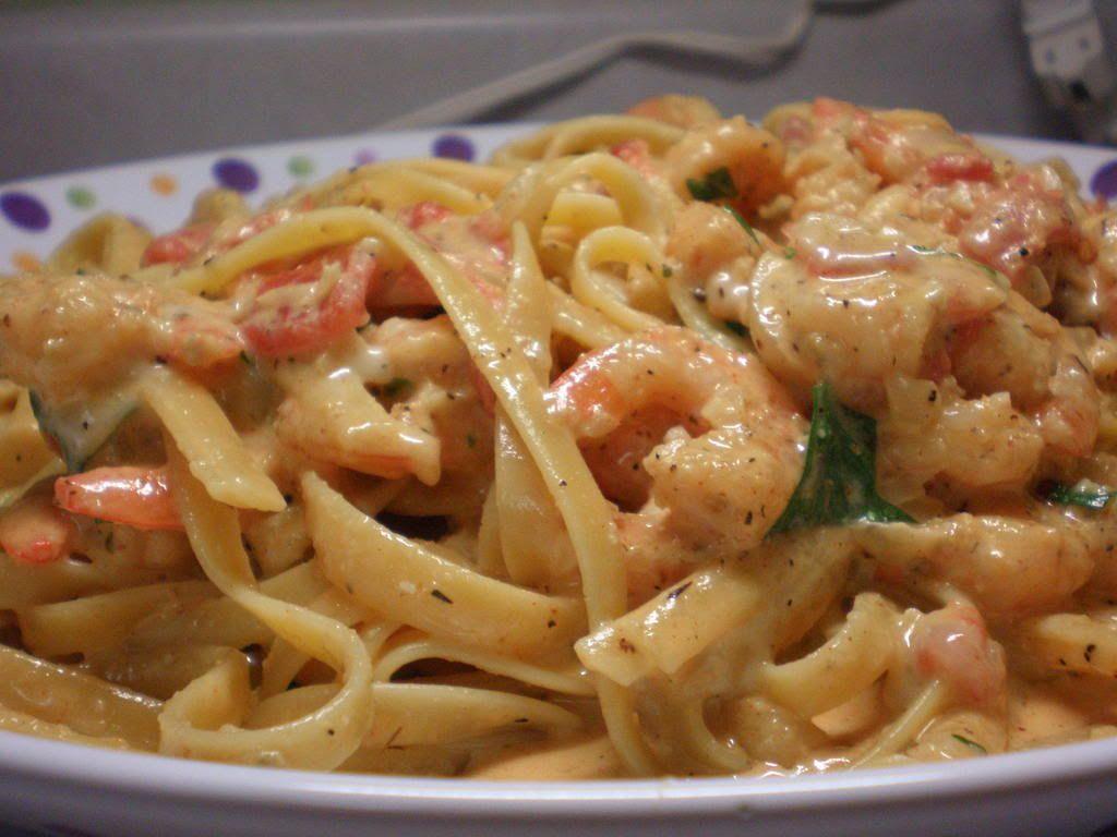 Creamy pasta sauce recipes italian sauces
