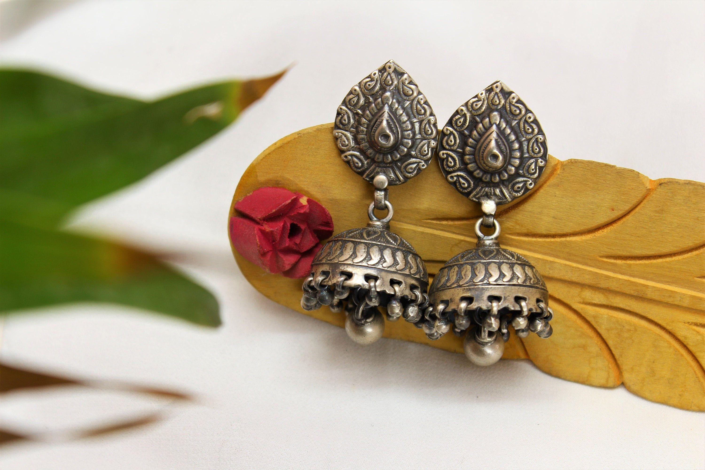 Hippie Pendant Handmade Item BOHO Jaipur Jewelry India Jewelry