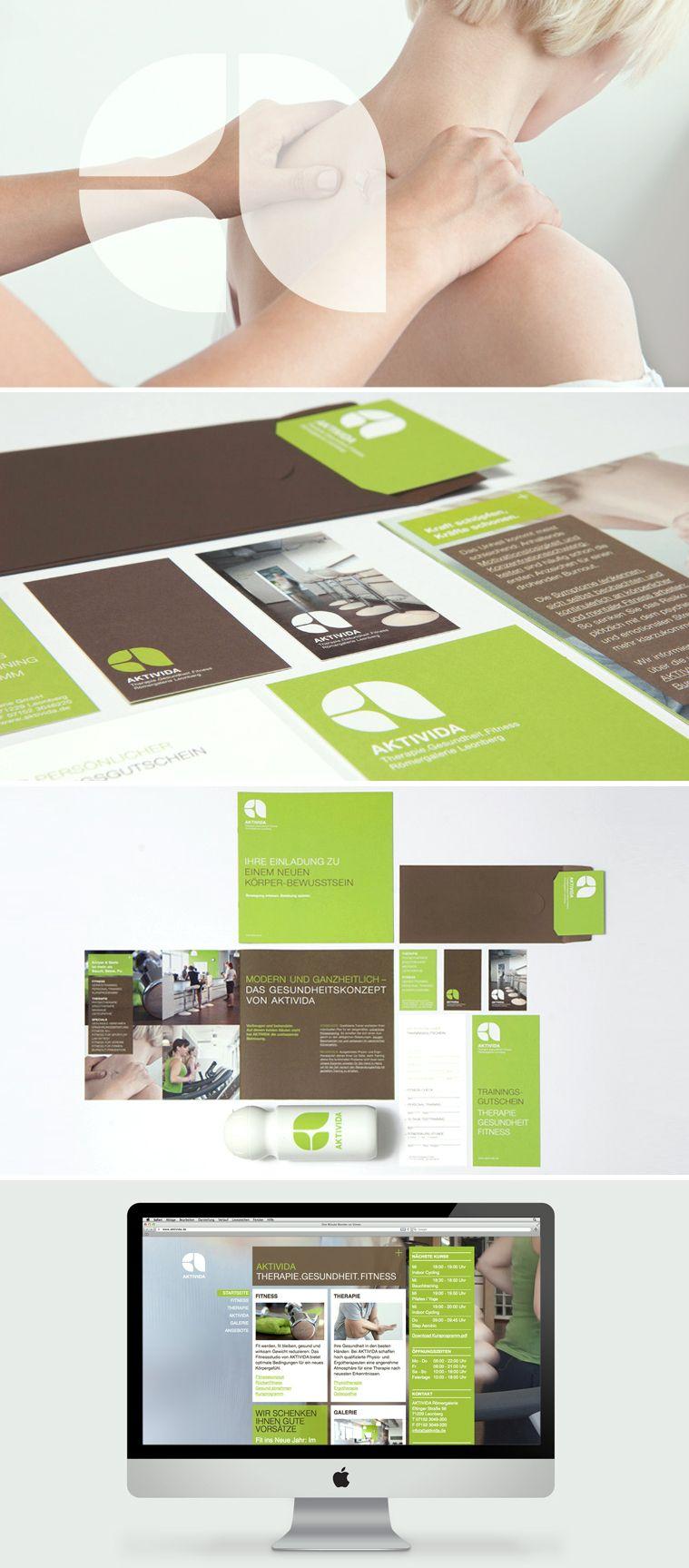really nice branding love the colors samelsurium pinterest grafik design design und. Black Bedroom Furniture Sets. Home Design Ideas