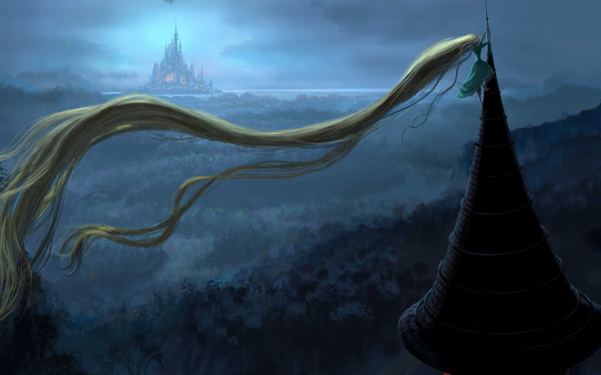Wallpaper iphone rapunzel - Tangled Images Rapunzel Wallpaper And Background Photos 1280 1024 Tangled Rapunzel Wallpapers 45 Wallpapers Adorable Wallpapers Desktop Pinterest