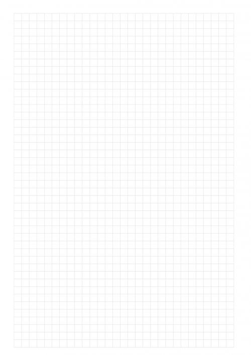 Download Printable Dot Grid Paper With 3 Dots Per Inch Pdf Kertas Catatan Buku Tulis Buku Catatan