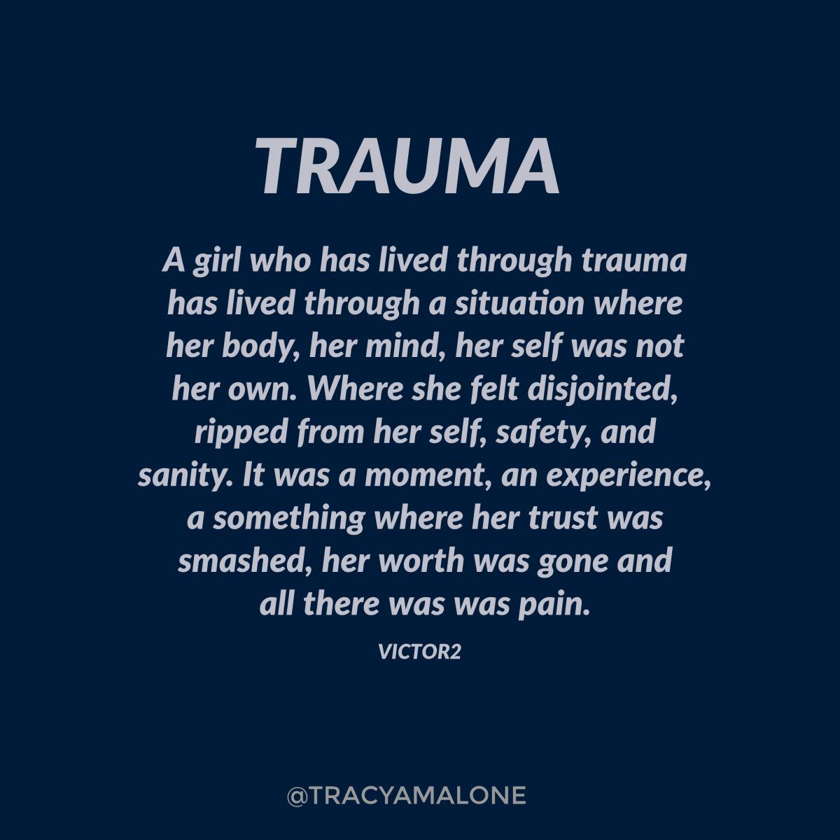 Pin On Narcissist Abuse
