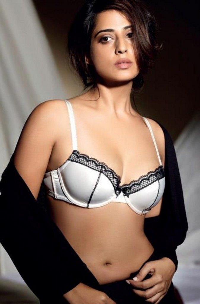 Mahi gill hot and sexy