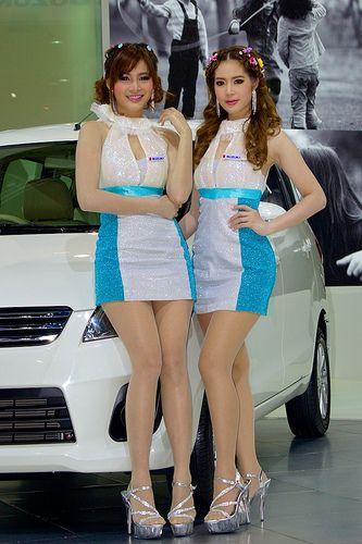 Teen nudist girls sexy bangkok