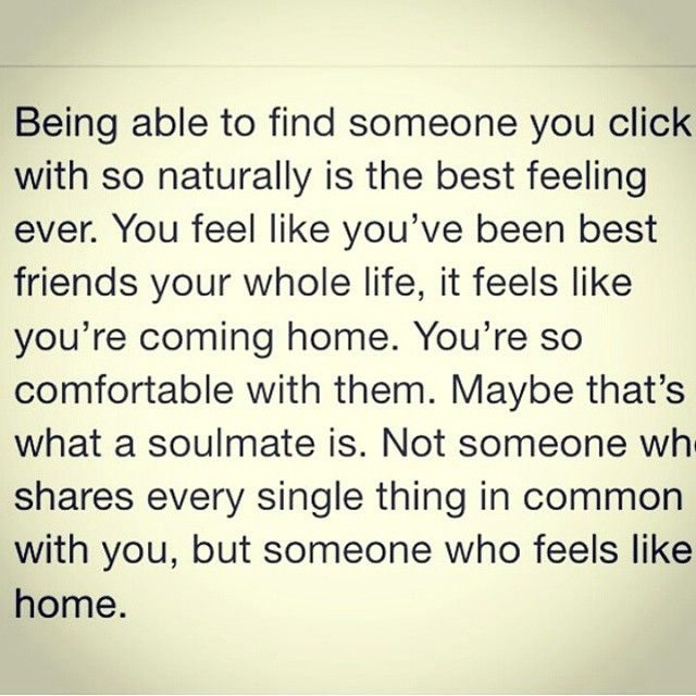 #onpoint #sotrue #soulmate #home #happiness #lovequotes #lesbiansofinstagram #le…