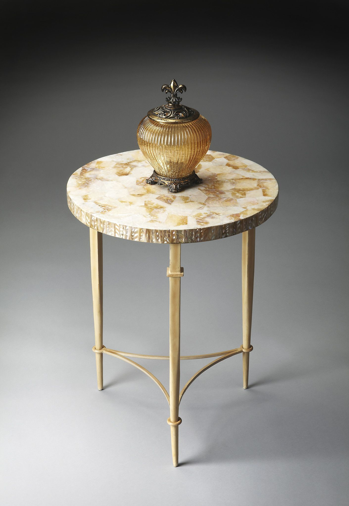 Accent Table Trending Furniture And Decor