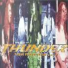Thunder - Their finest hour / The Best of ...