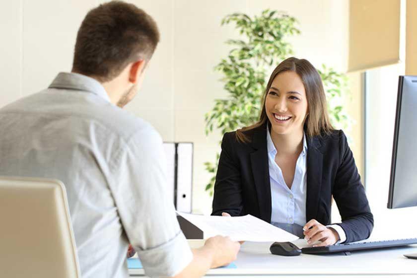 Best online resume writing service 7th arrondissement