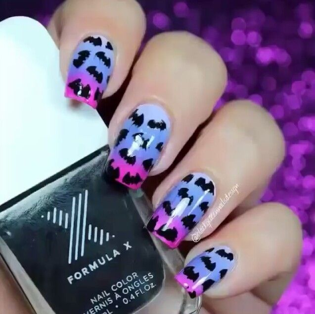 Check Out The Video From The Channel Nail Art Design Channel And