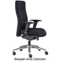 Photo of Drehsessel Rovo Chair Xp Classic Mh S1 Synchron schnell Rovo
