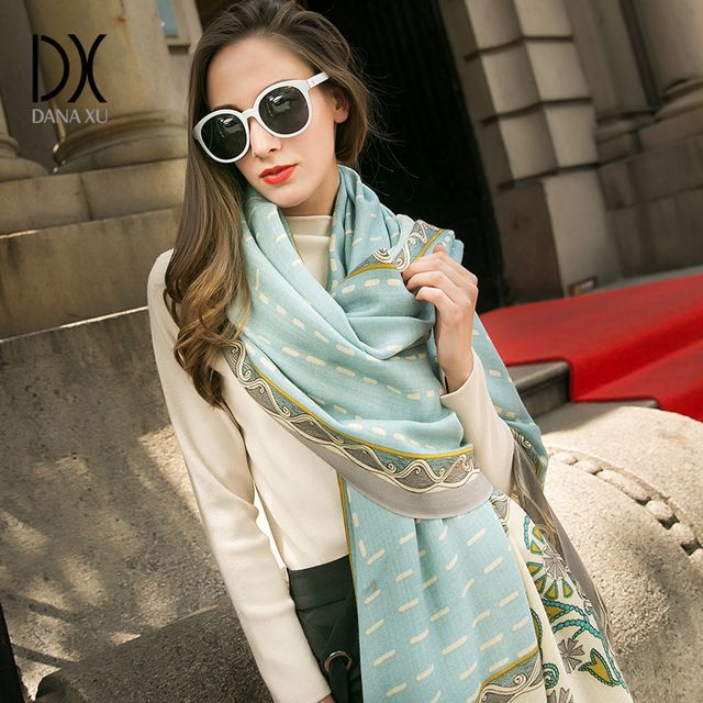 8815f4a4a6f3 Top Offers  24.59