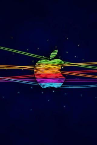 Wallpaper Apple Wallpaper Apple Logo Wallpaper Iphone Hd Apple Wallpapers