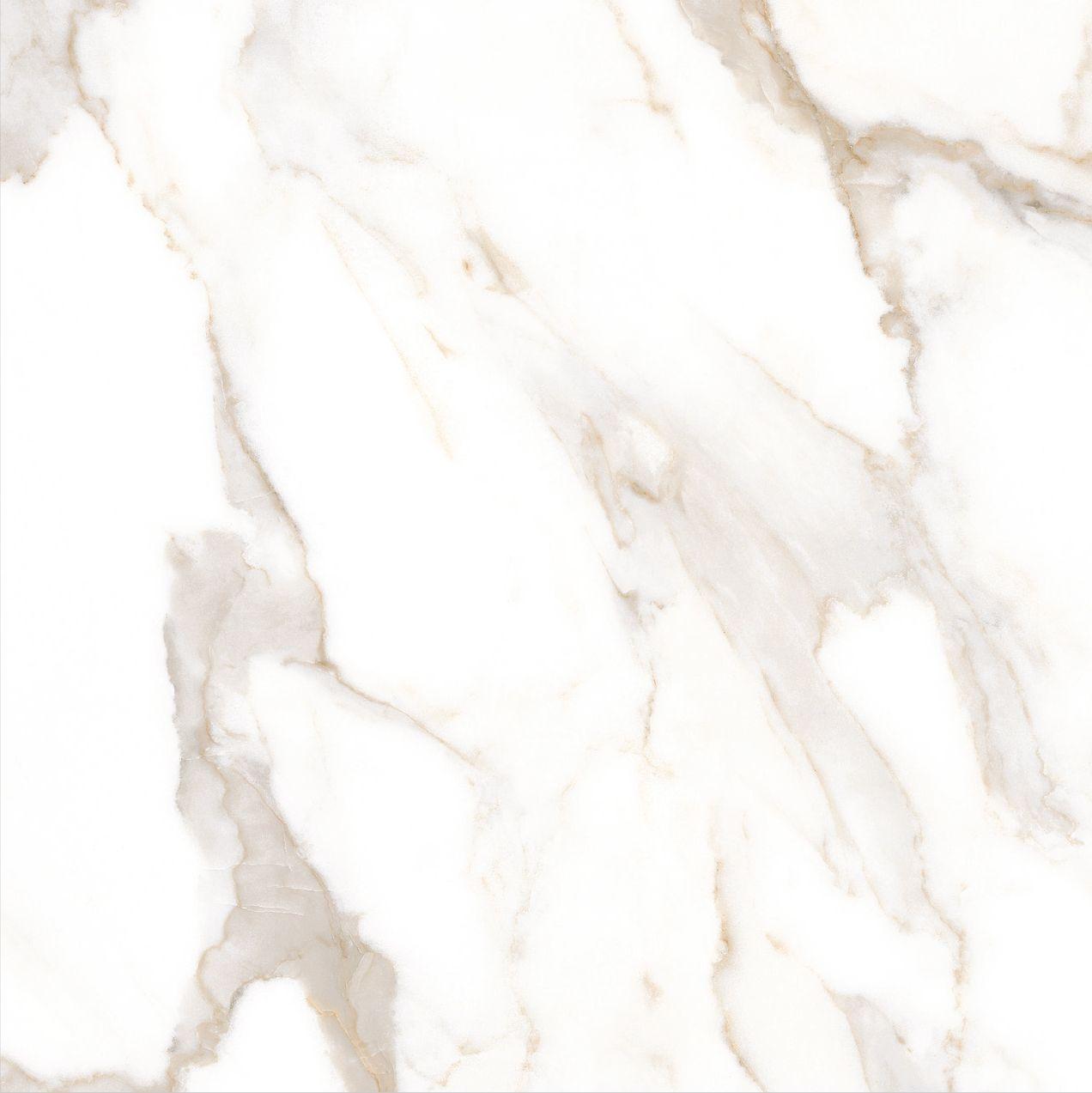 Elegant Stone Calacatta Oro Porcelain Tile Marble