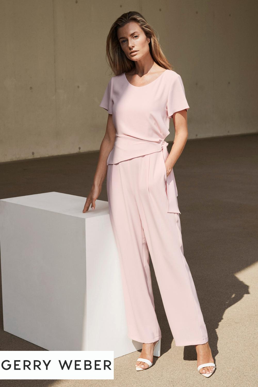 ein traum in rosé | kleider, rosa kleid hochzeitsgast