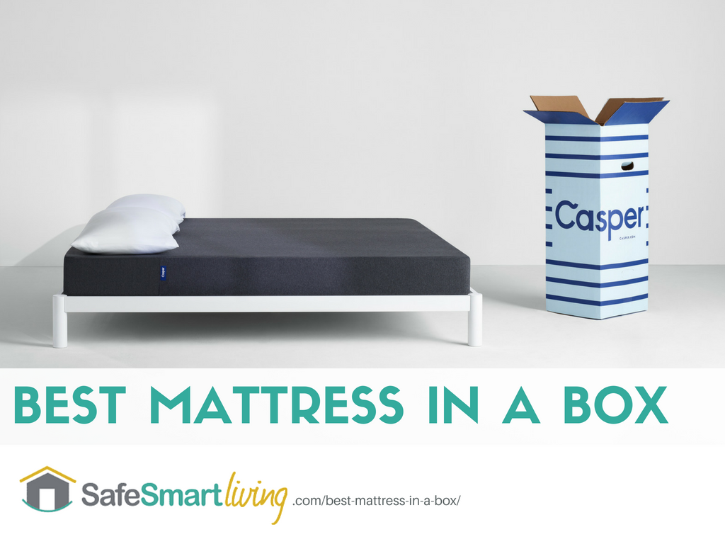 Best Mattress In A Box Saatva Vs Leesa Vs Casper Vs Purple More Best Mattress Cheap Interior Design Interior Design Living Room