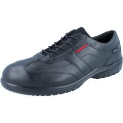 Photo of Uvex Casual Business 9510.8 S1 Src schwarz Uvex SafetyUvex Safety