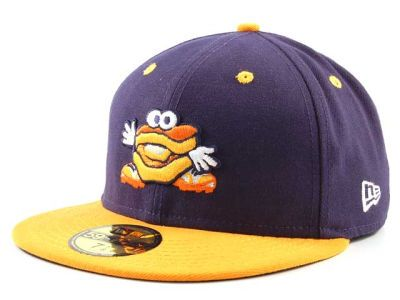 online store 83008 563ce Montgomery Biscuits ....what a name.... Find this Pin and more on Men s  Fashion by Steve Govern. Tags. 59fifty Hats · New Era 59fifty