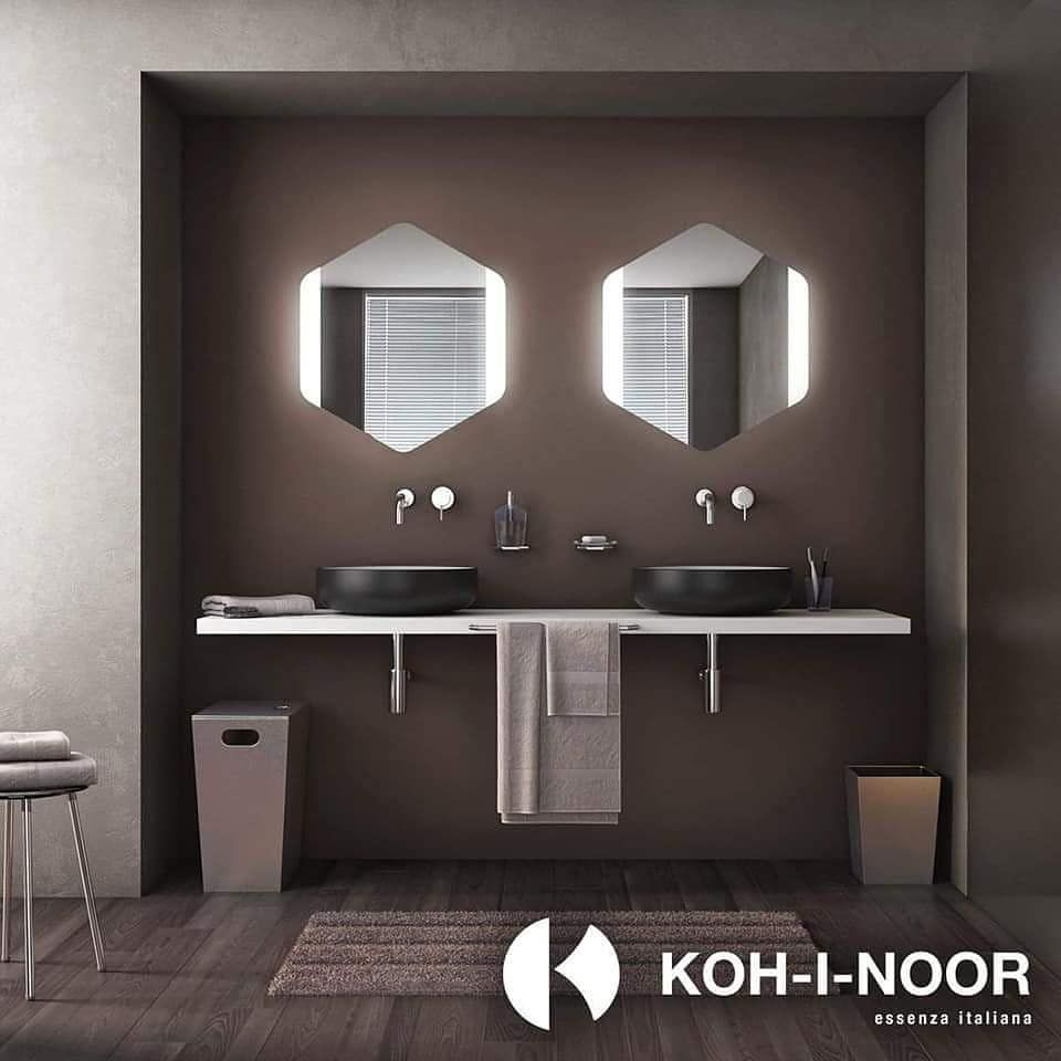 New] The 10 Best Home Decor (with Pictures) - KOH-I-NOOR ...