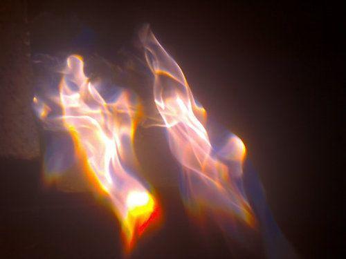 Pin By EnergeticMatrix 🌀inJoyAllWays On Twin Flame Love 웃