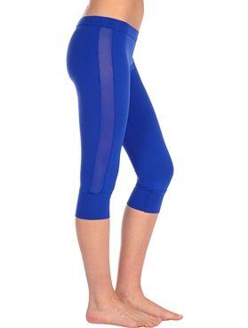 New Items | YOGA-CLOTHING.com