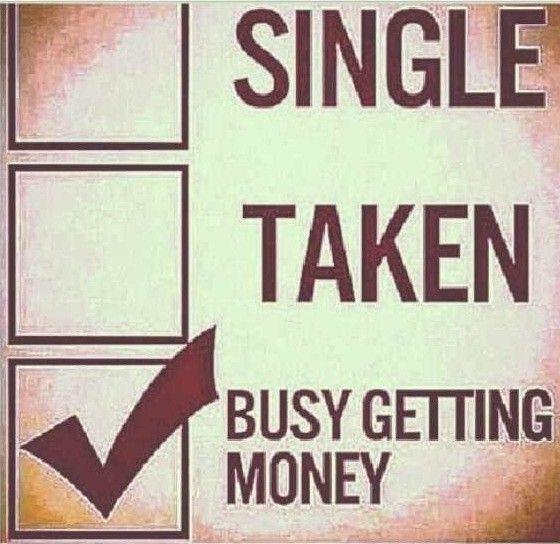Get Money Quotes Mesmerizing Money Quotepicture Quotes Money Quotes  Pinterest  Money