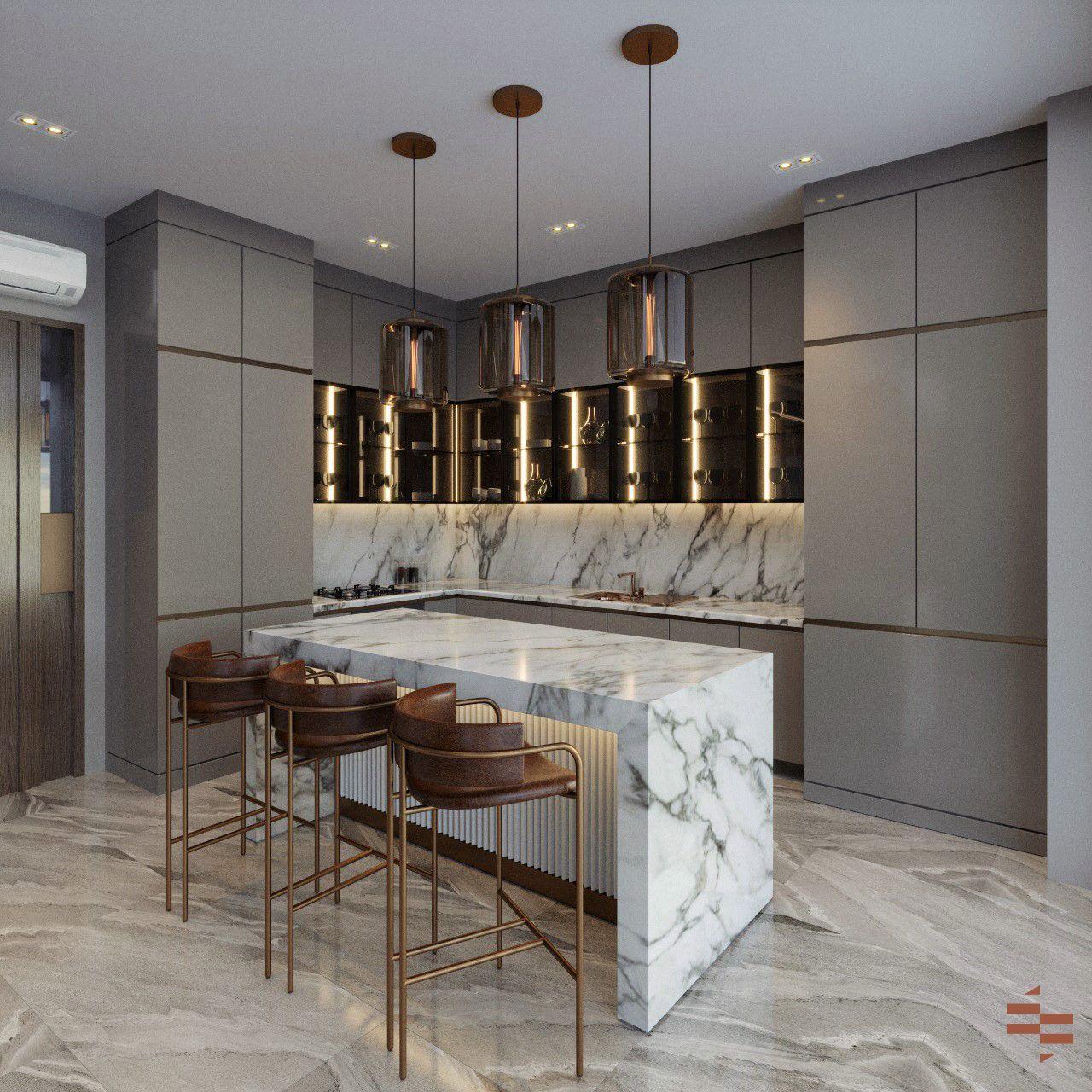 Residential Interior Design: Pin On Residential Interior Design