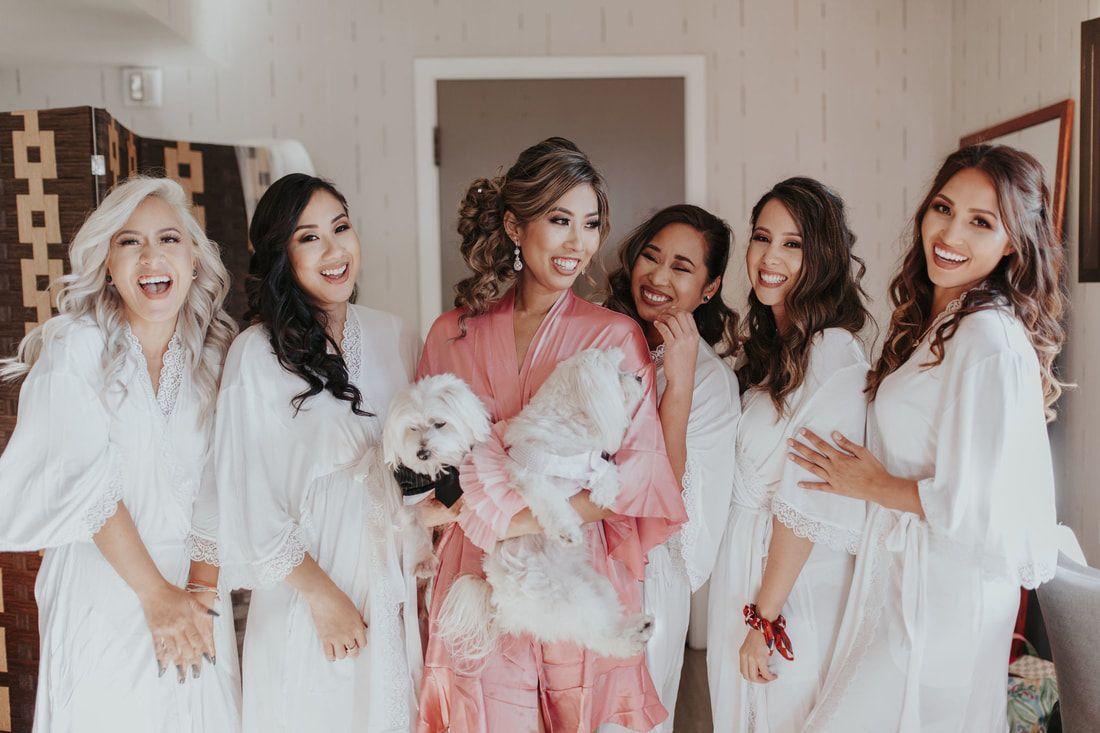 Wedding decorations white november 2018 Picture  weddings  bridesmaids in   Pinterest  Wedding