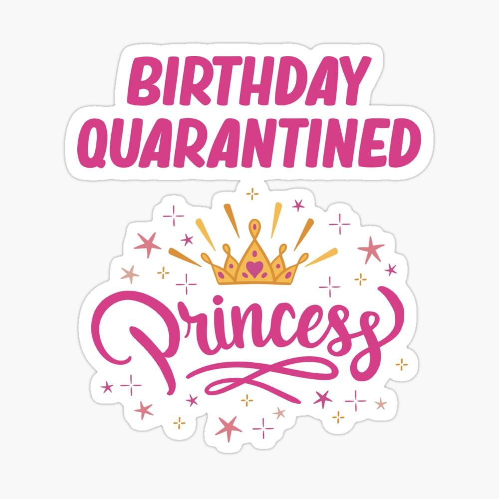 Pin on Quarantine Birthday Shirts For Kids